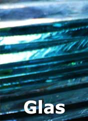 icon-Glas2